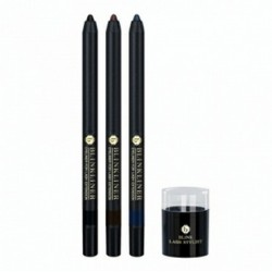 Eyeliner spécial extensions