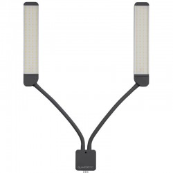 Lampe Glamcor Classic Ultra