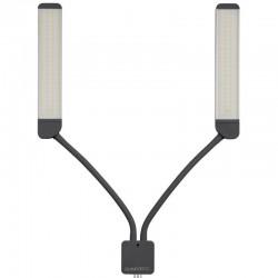Lampe Glamcor