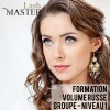 Acompte Formation Volume Russe - Groupe - Niveau 1
