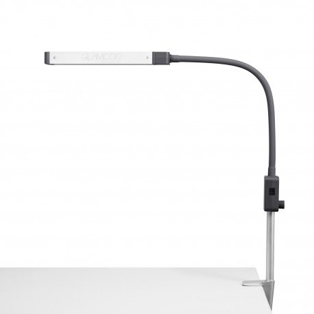 Lampe Glamcor Mono Light