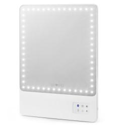 Lampe Glamcor Mono Light