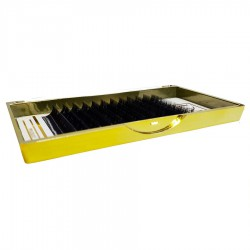 Extension De Cils Volume Russe - B Curl