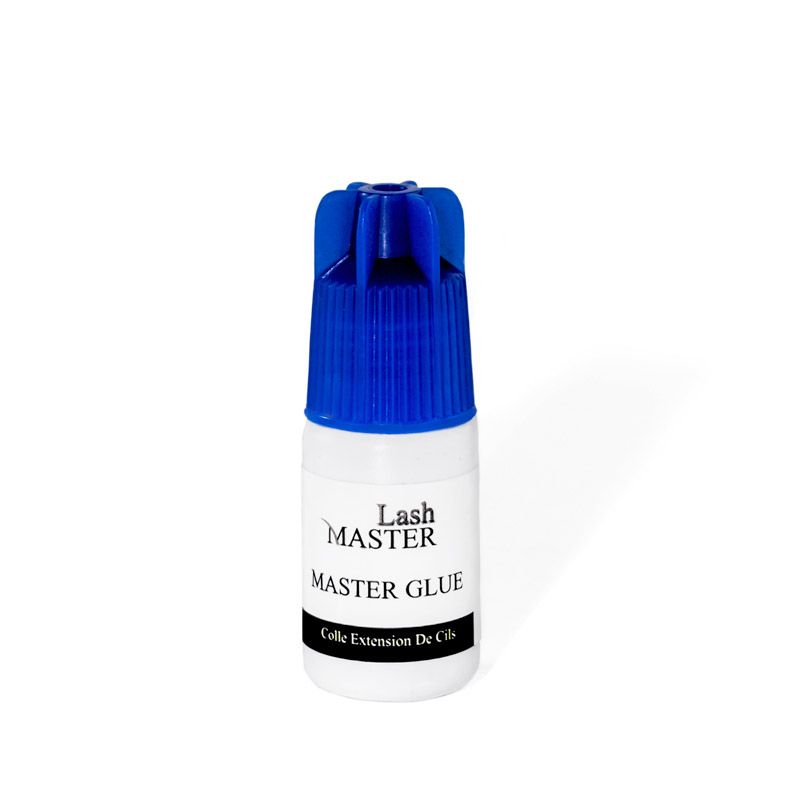 Colle Extension Cils Master Glue 5 ml