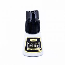 Colle Extension Cils Volume Finest 5ml