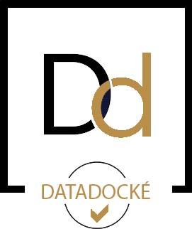 Formation extension de cils financable datadock OPCA OPCO