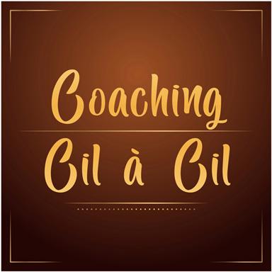 Coaching perfectionnement extension de cils cil à cil