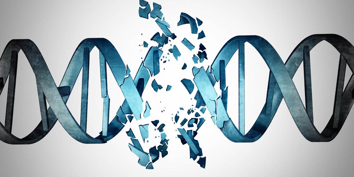 Broken_DNA_1200x600.png